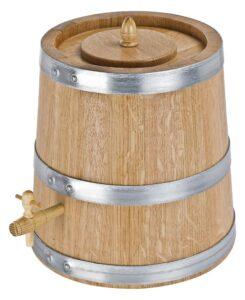 Vinaigrier-chene-10-litres